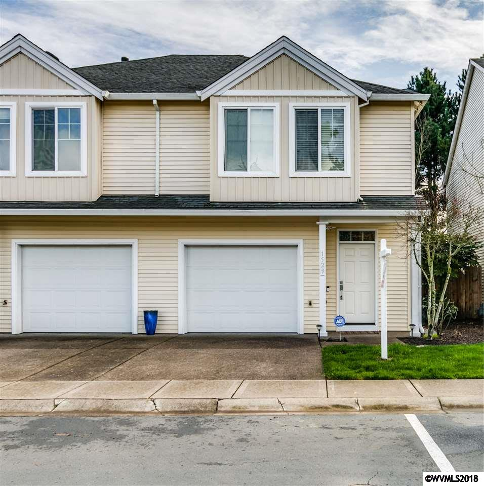 1529 Ne 10th Canby, OR 97013