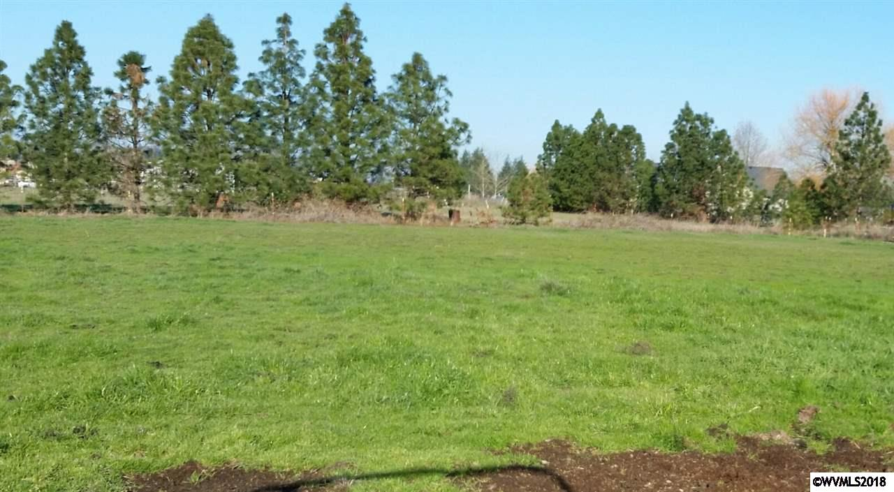 2621  Conser (lot #2101) Albany, OR 97321