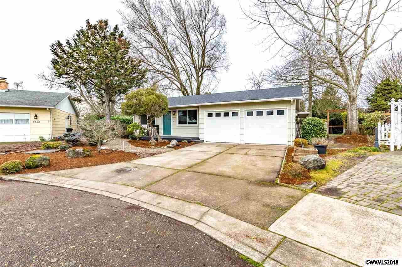 2343  Oregon Woodburn, OR 97071