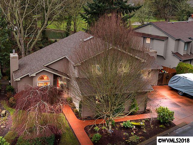450  Mcnary Heights Dr. Keizer, OR 97303