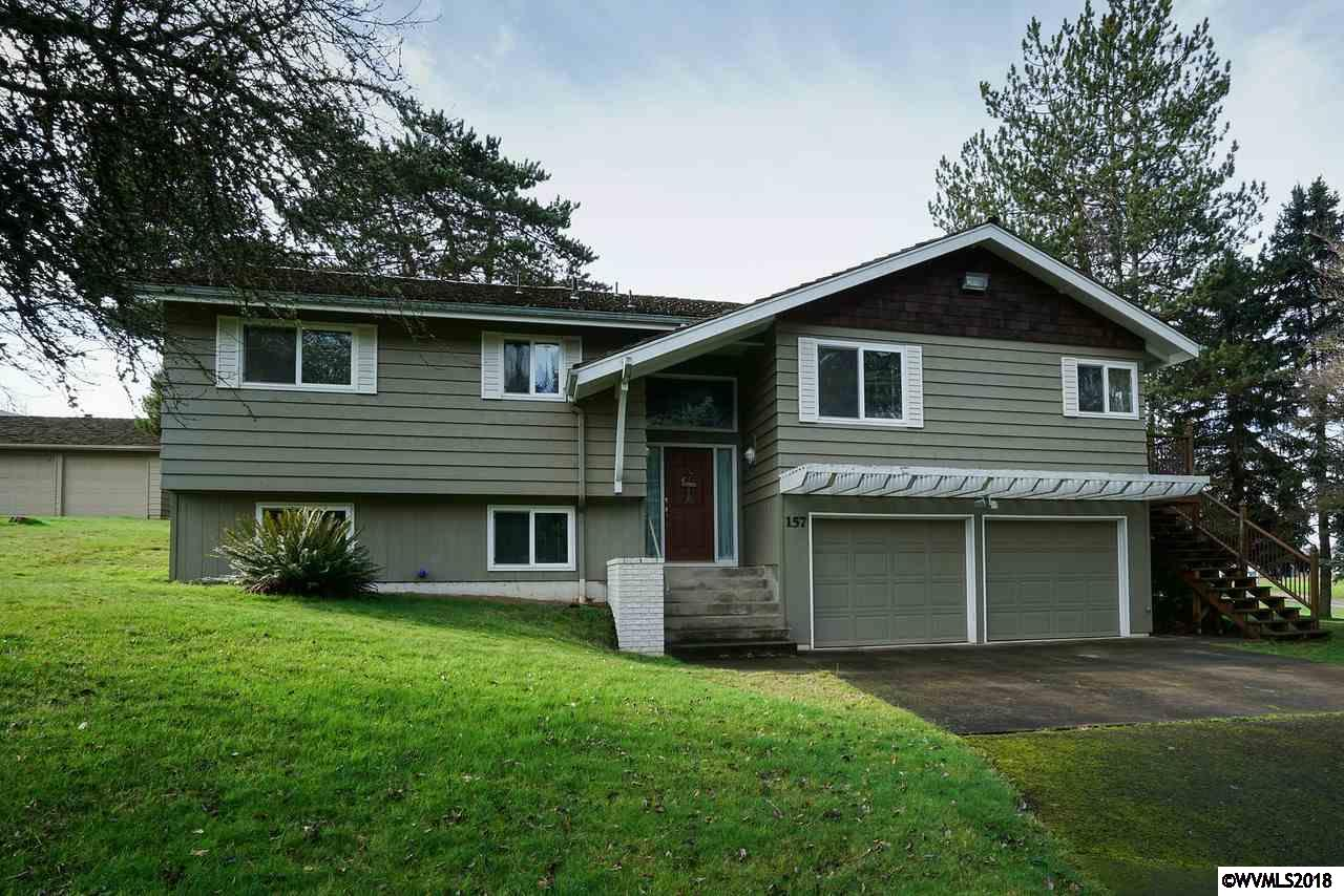 157  Sanrodee Salem, OR 97317