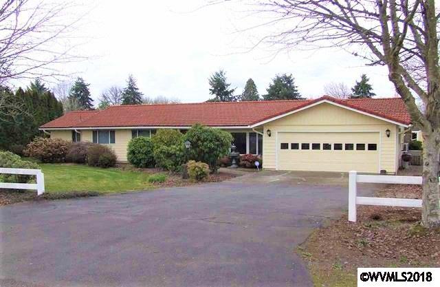 8131  Pudding Creek Salem, OR 97317