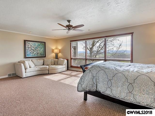 10605 Waldo Hills Aumsville, OR 97325