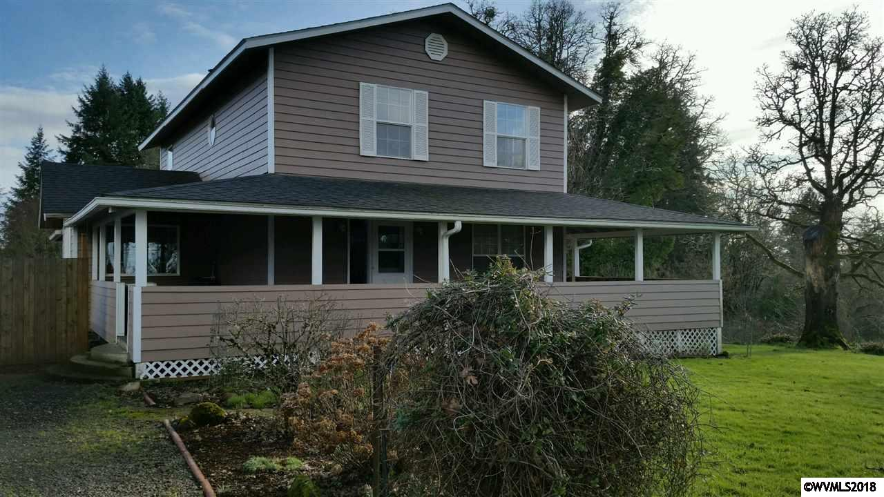 6356 Orchard Heights Salem, OR 97304