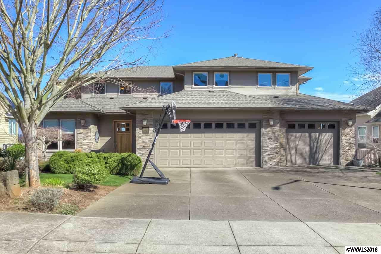 1692 Gemma Salem, OR 97304