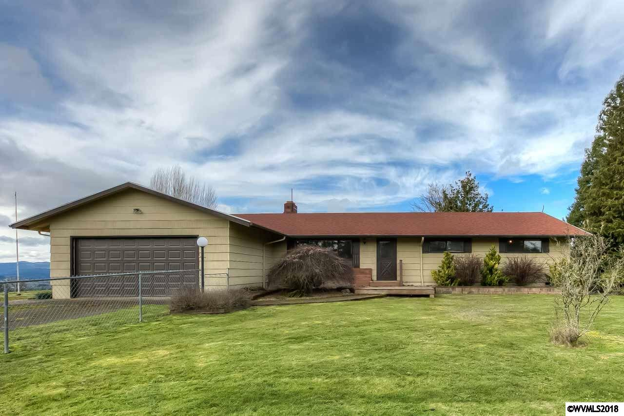 13100  Fishback Monmouth, OR 97361