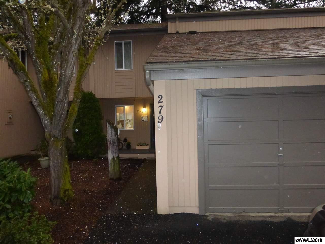 279  McNary Heights Keizer, OR 97303
