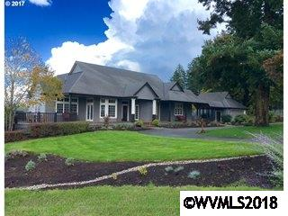 7158 Mill Ridge Salem, OR 97317