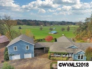 7149 Mill Ridge Salem, OR 97317