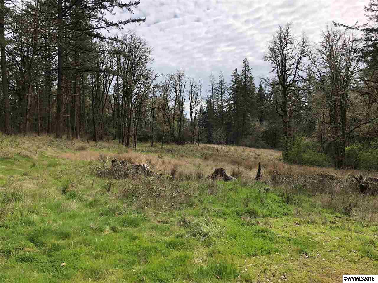 Natures Estates (18 Lot Subdivision) Albany, OR 97321