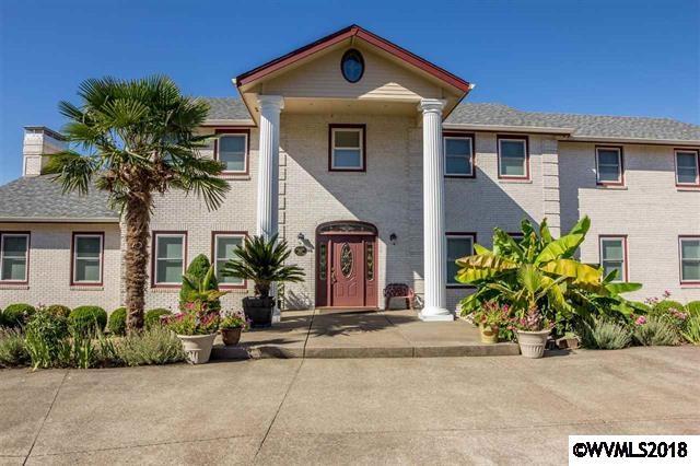 16700 W Ellendale Dallas, OR 97338