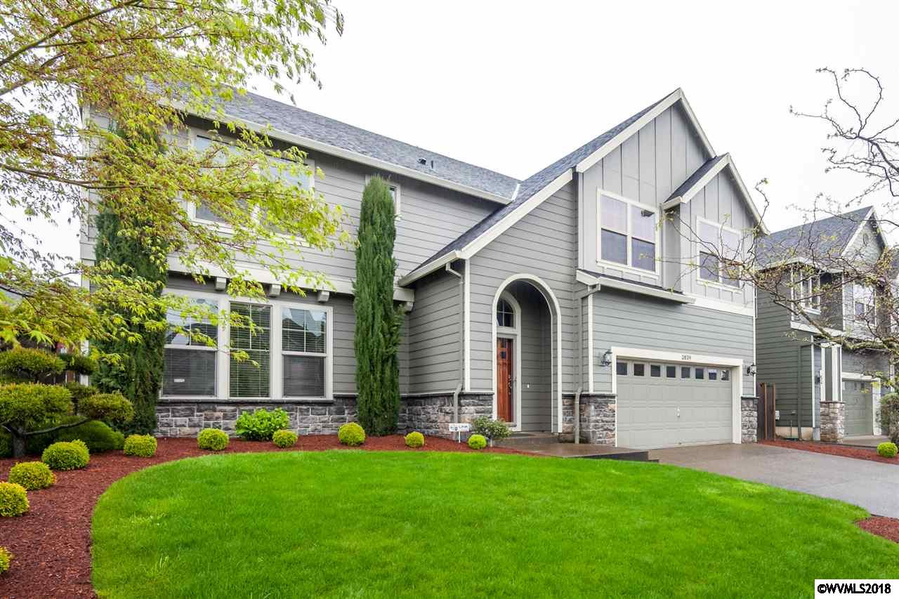 2839  Eagles Eye Salem, OR 97304