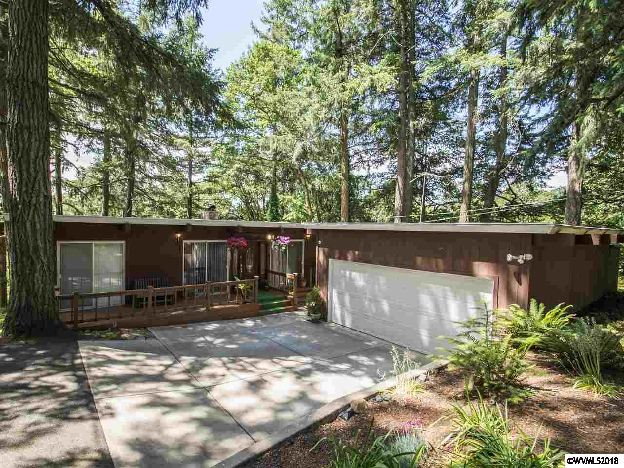 5502  Juntura Salem, OR 97317