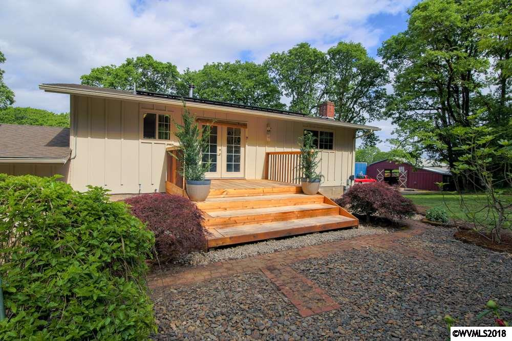 34388  Grenz Albany, OR 97322