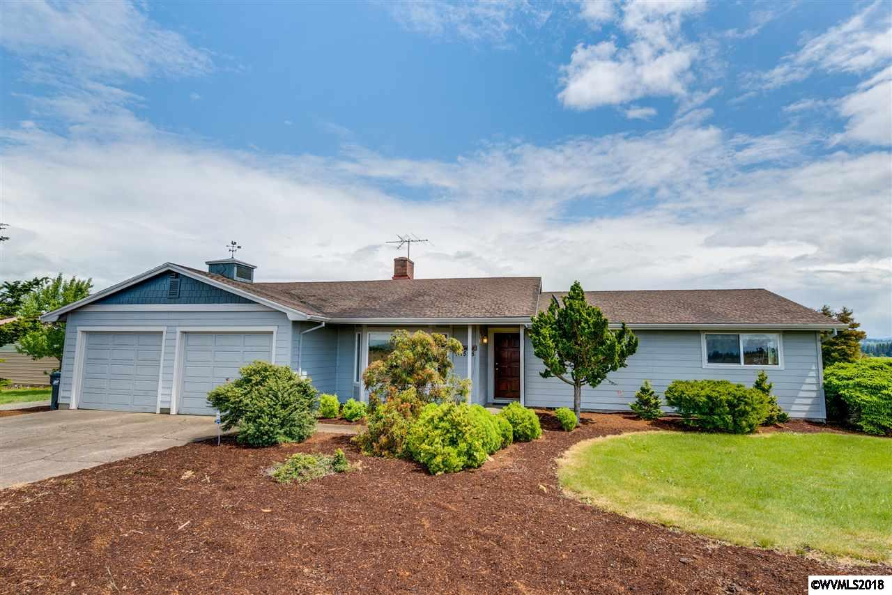 35598 S Farm Woodburn, OR 97071