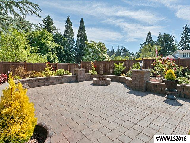 3535 Deerfield Salem, OR 97302