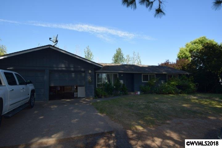 5719 S Schneider Woodburn, OR 97071