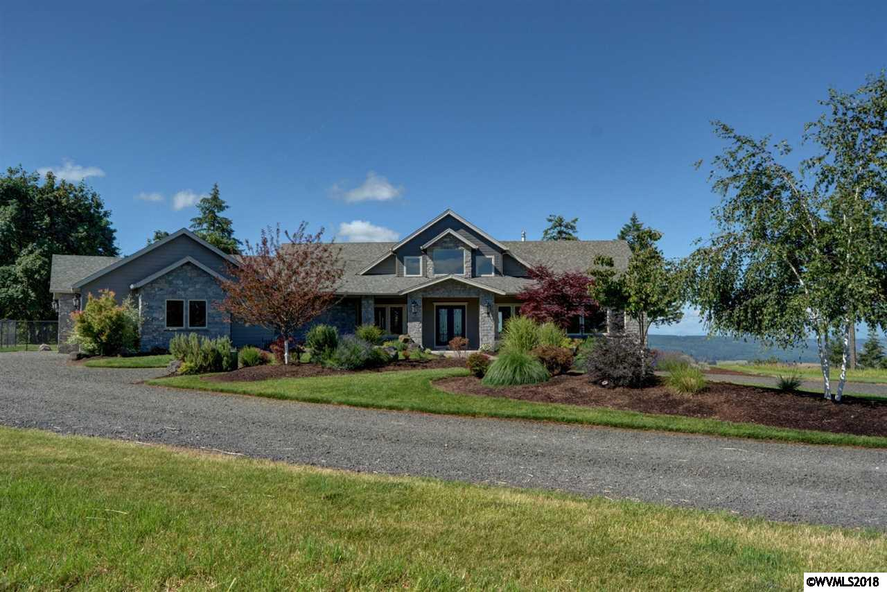 39915 MCCULLY MOUNTAIN RD S, LYONS, OR 97358 | Legacy Real Estate