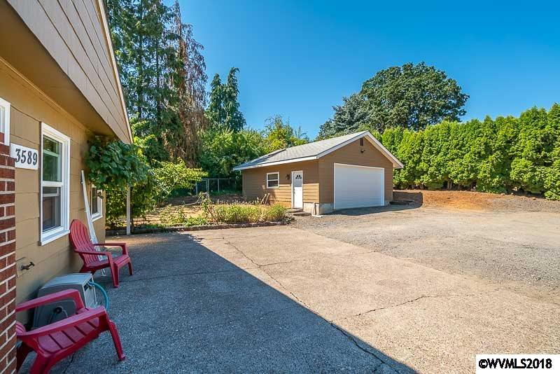 3589 Pringle Salem, OR 97302