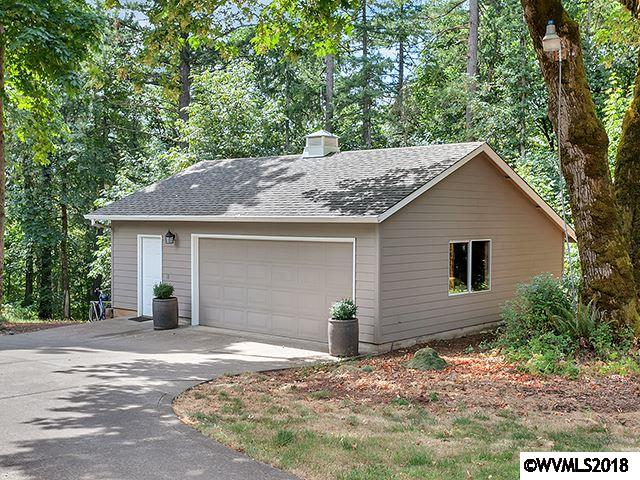 2151 Bunker Ridge Salem, OR 97306