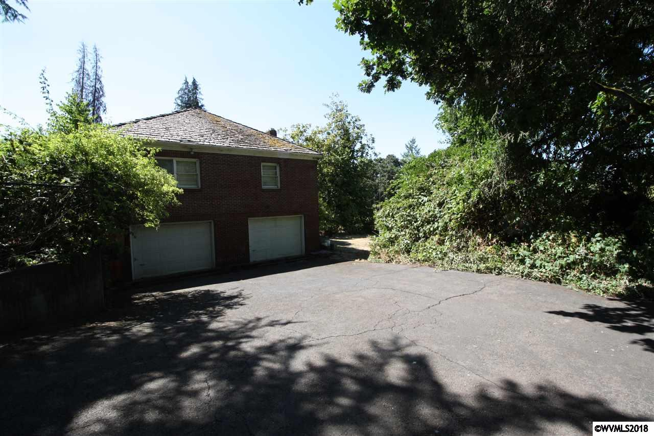 425 Ewald Salem, OR 97302