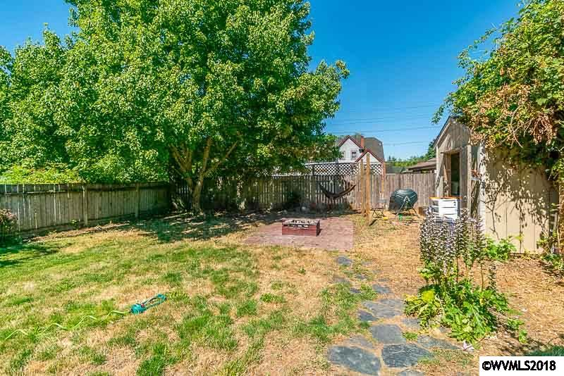 425 18th Salem, OR 97301