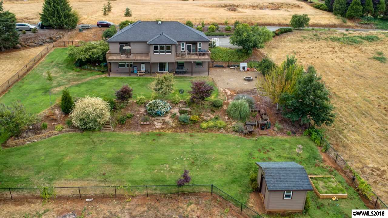 1075 Rainbow Valley Salem, OR 97306