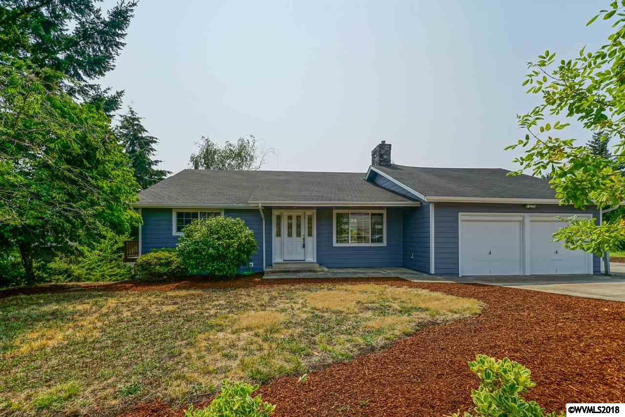 3054 Glen Creek Salem, OR 97304
