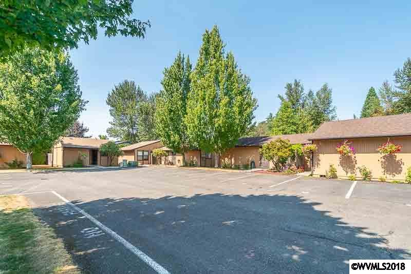 1267 E Santiam Stayton, OR 97383