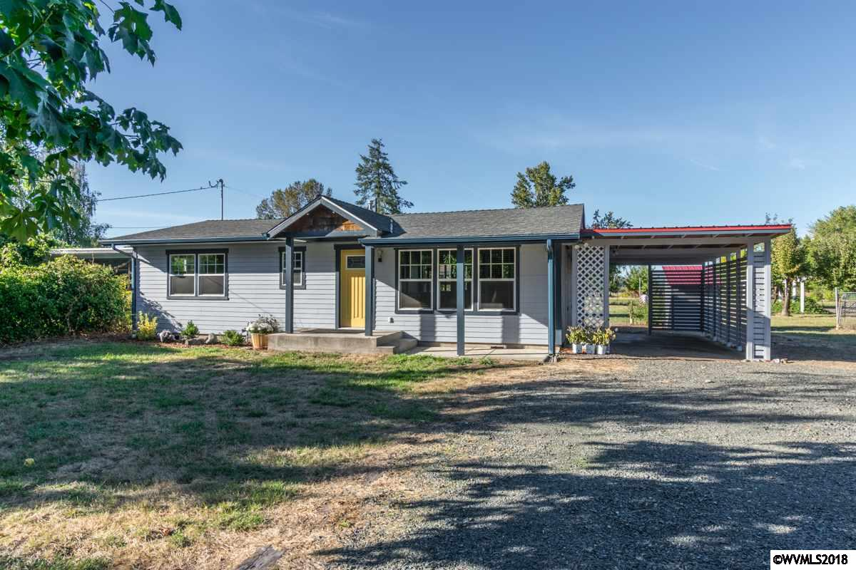 31317 Pirtle Albany, OR 97321