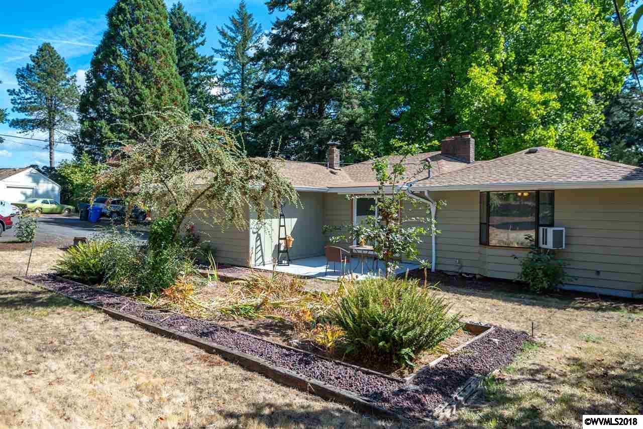 171 Promontory Oregon City, OR 97045