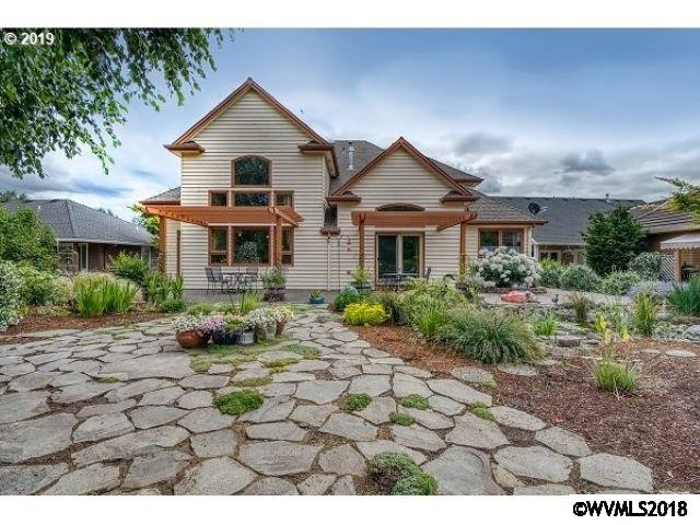 2815 Hazelnut Woodburn, OR 97071