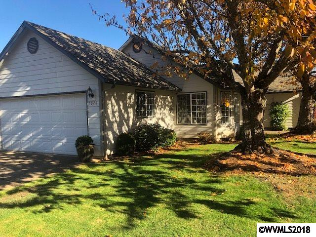 5826 Cobalt Salem, OR 97306