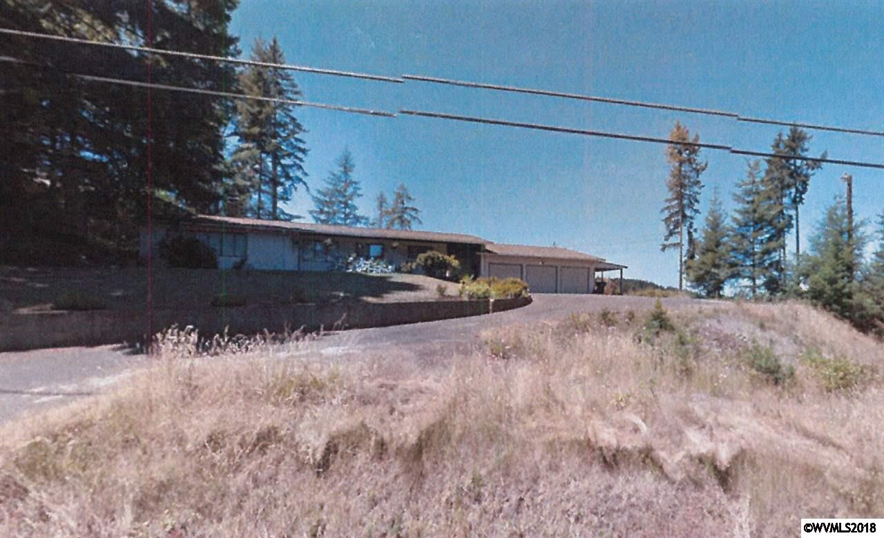 30484 Ty Valley Lebanon, OR 97355