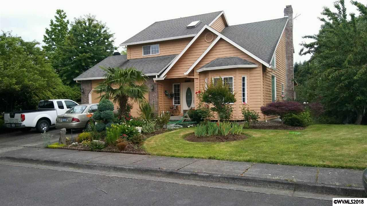 1200 Hermanson Woodburn, OR 97071