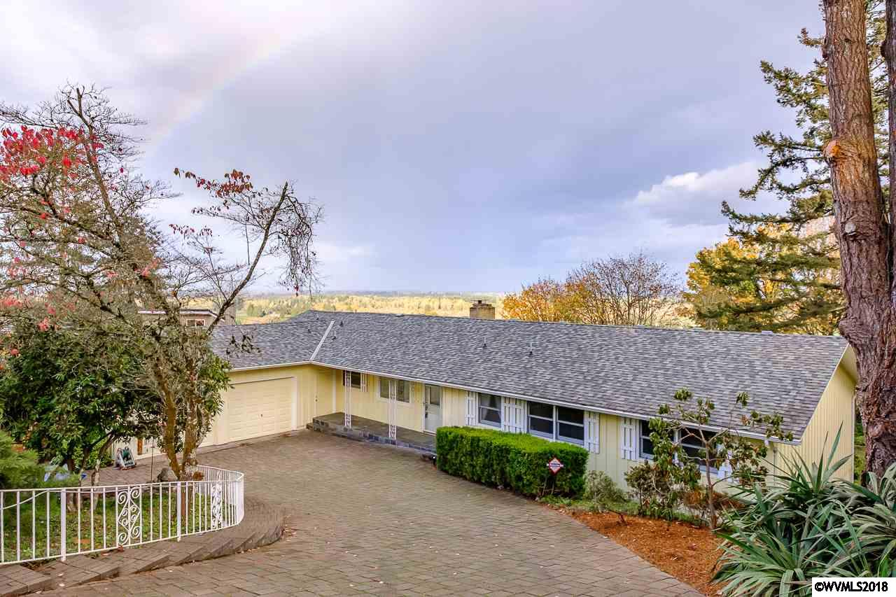 3072 Timothy Salem, OR 97304