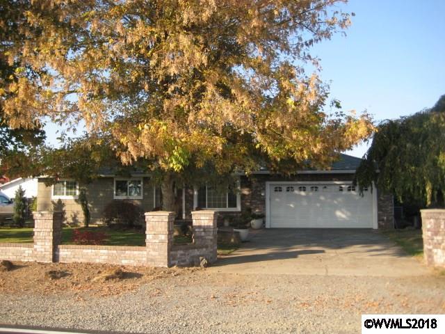 5223 Sunnyview Salem, OR 97305
