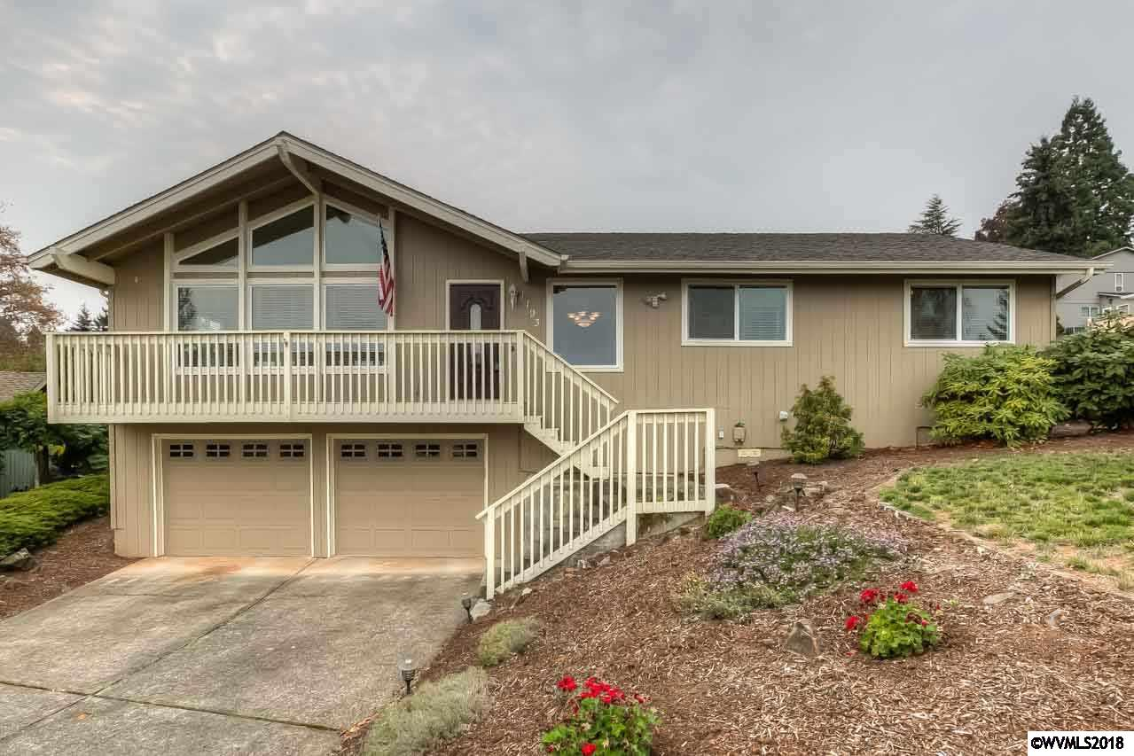 1193 31st Salem, OR 97304