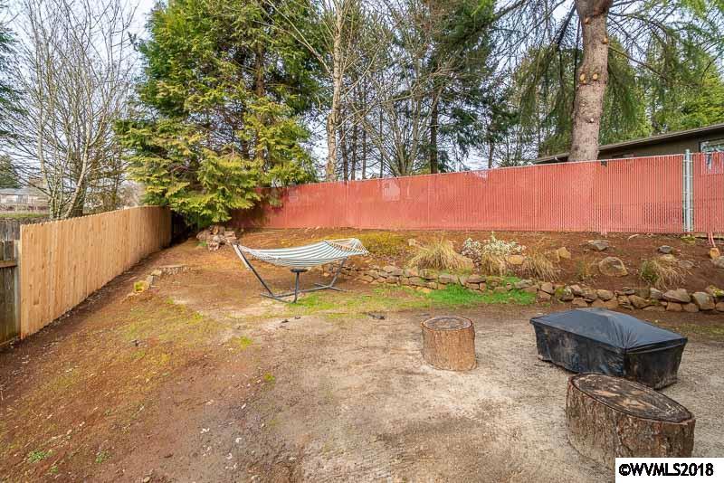 5265 Forest Glen Salem, OR 97306