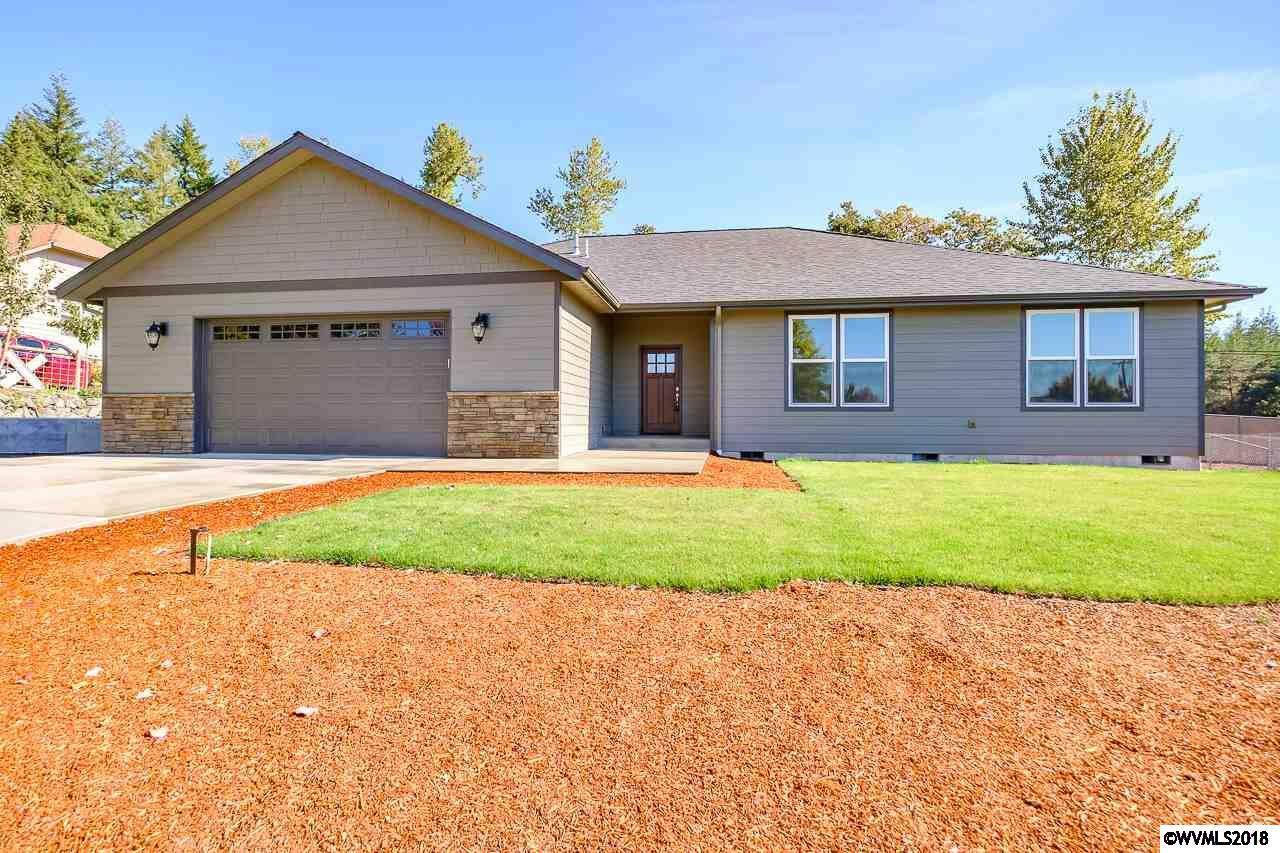 2575 Oak Grove Albany, OR 97321