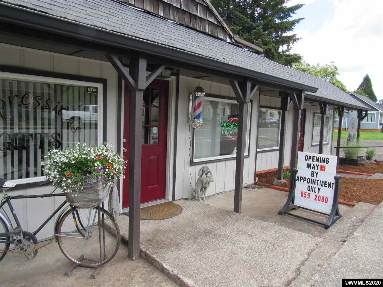 811 Main St, Lyons, Oregon 97358, ,Business Opportunity,For sale,811 Main St,763944