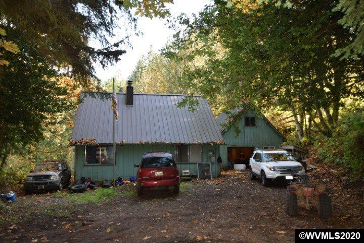 Photo of 44750 Camp Morrison Dr