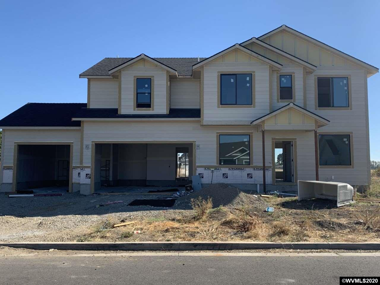Photo of 2526 Riverstone Lp