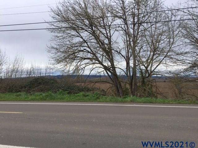 Two separate tax lots (700 and 800) are .10 and .14 acre lots being sold together.  Lots are zoned CG-LU and are the end of the UGB on Wheatland Road.  Buyer is to do their own due diligence regarding the allowed uses or development of the lots with the City of Keizer.