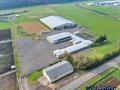 Turnkey Equestrian Facility, home to the most pampered four legged residents! Scenic 33+ acres just 2 miles off I-5 to Wilsonville/Sherwood/Canby. Impressive 176x271 plus second 60x120 arenas. 190x300 outdoor w/judge stand. Three barns=total 65 stalls ideal for boarding/training/events/business investment. Amenities include: Noble stalls, attached runs, nelson waters, viewing room, multi-tack rm, cross-ties, washracks, updated lighting thru-out, hay storage, shop. Cute 4BD, 2BA, 2500 SF move-in ready home!