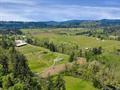 Blended amenities include multi-family opportunities plus equestrian facilities on idyllic 25+acres.Close-in locale, Clackamas boat launch & Milo McIver park within 30min PDX. Residences=4bd,3baFarmhouse,1bd,1baCottage,Worker quarters & 2bd,2baManufactured w/option for custom stick built. Enjoy lounging poolside or riding in the covered 80X205 or 60X120 arenas! Main Stables=14stalls,Barn=8stalls w/attached runs & small barn=6stalls.Great for rentals, boarding, events, country getaway, too much to list!