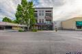 One of a kind property in the heart of downtown. Featuring 2 residential units & a ground level unit that could be additional residence, office or business. 4800 SF+ of thoughtfully constructed spaces w/4 stop elevator to access all units & the 900 SF rooftop patio w/Willamette river views. Efficient mini-splits heat & cool all levels. Tankless water heaters on every floor. Secure parking for 6+ cars including pull thru garage w/glass door. Automated gates secure the entire property. See Commercial #783760.